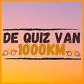 KOTK - De Quiz van 1000km - LOGO.png
