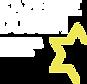 Negatief logo (transparant).png