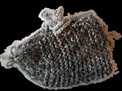 002 - Ratatouille