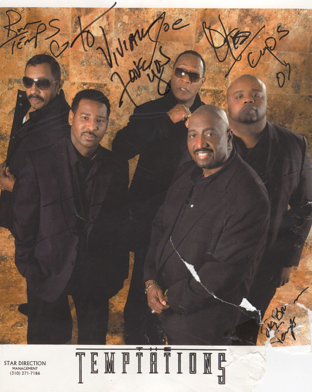 2000-THE-TEMPTATIONS