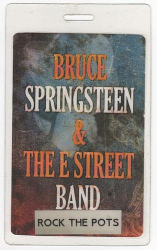 2008-BRUCE-SPRINGSTEEN-&-E-STREET-BAND