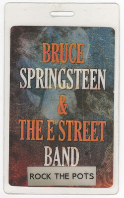 2008-BRUCE-SPRINGSTEEN-&-E-STREET-BAND