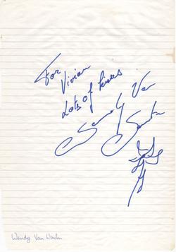 1999-WENDY-VAN-WANTEN