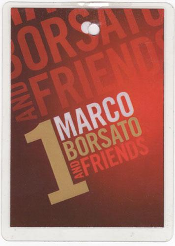 2014-MARCO-BORSATO