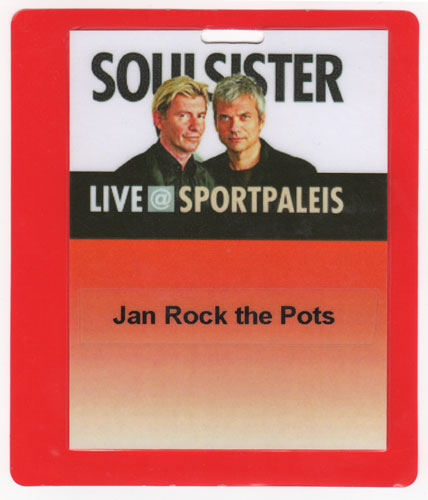 2009-SOULSISTER