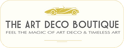 The Art Deco Boutique LOGO 7 res.png