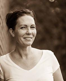 Jana Genie - Bain de Bonheur