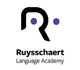 RUYSSCHAERT LANGUAGE ACADEMY.png