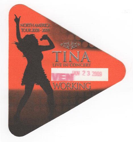 2009-TINA-TURNER