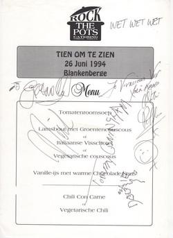 1994-WETWETWET