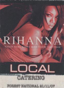 2007-RIHANNA