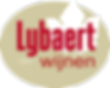 LYBAERT_LOGO_FINAL.png