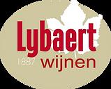 LYBAERT_LOGO_FINAL.png
