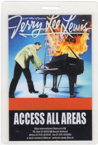 2007-JERRY-LEE-LEWIS
