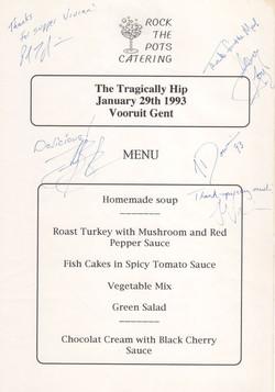 1993-THE-TRAGICALLY-HIP