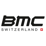 DE VELO-DROOM - BMC.png