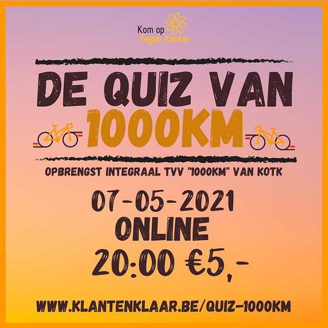 De Quiz van 1000km mini-affiche.png