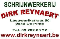 DIRK REYNAERT.jpg