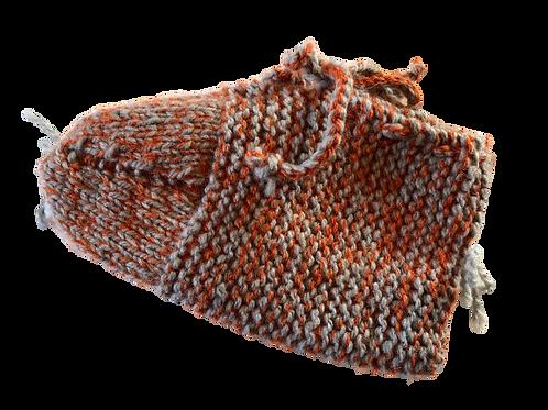 057 - Rusty Gremlin