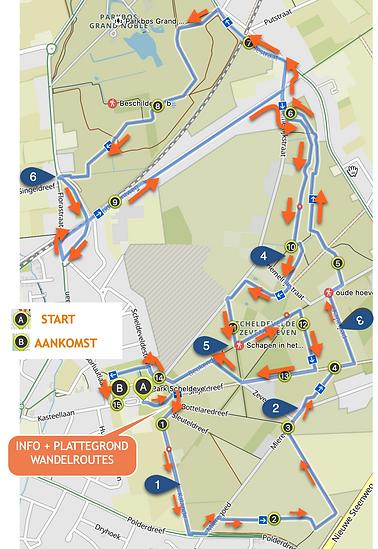 DE PINTE - PARCOURS 10km v2.png