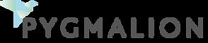 Pygmalion logo 2018 - transparant.png