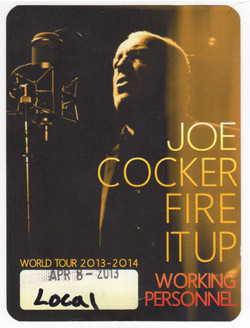 2013-JOE-COCKER