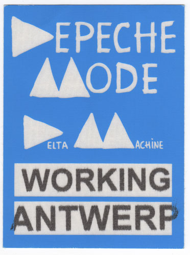 2014-DEPECHE-MODE