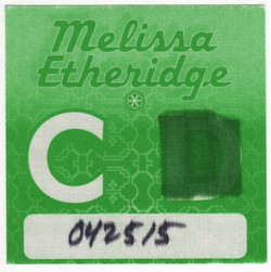 2013-MELISSA-ETHERIDGE