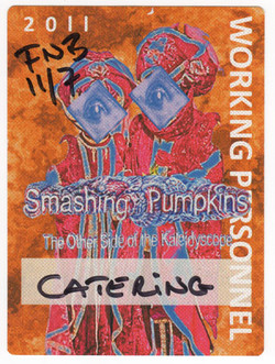 2011-SMASHING-PUMPKINS