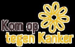 logo KOTK kleur.png