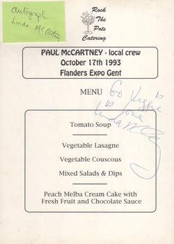 1993-LINDA-McCARTNEY
