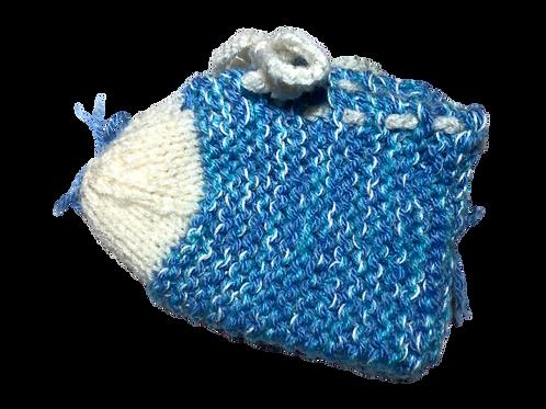 061 - Aqua Minirali