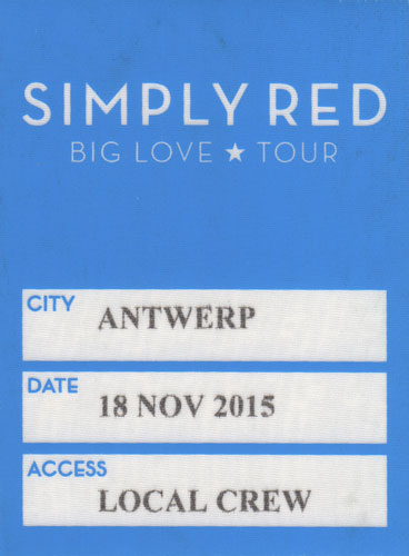 2015-SIMPLY-RED