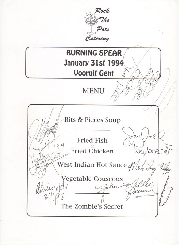 1994-BURNING-SPEAR