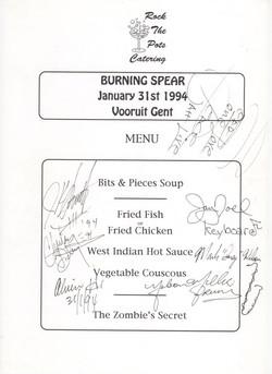 1994-BURNING-SPEAR