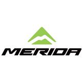 DE VELO-DROOM - MERIDA.png