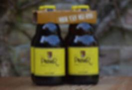 Pintenaer Bier - 4pack