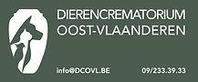 Dierencrematorium Oost-Vlaanderen.jpg