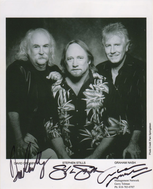 1999-CROSBY-STILLS-NASH