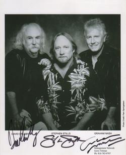1999-CROSBY-STILLS-NASH