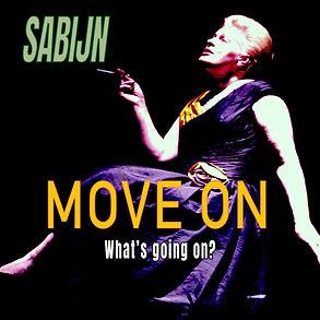 SABIJN - MOVE ON.jpg