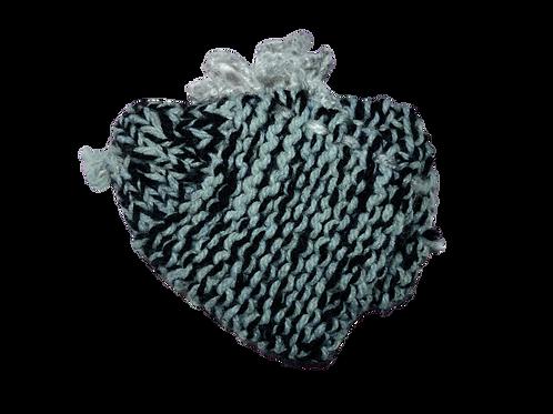 062 - Nautilus