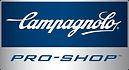CAMPAGNOLO PRO SHOP.jpg