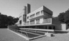 Villa Cavrois-B&W.jpg