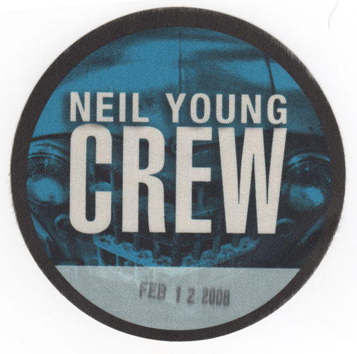 2008-NEIL-YOUNG