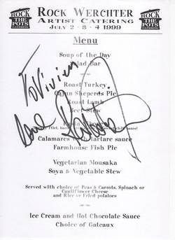 1999-ROBBIE-WILLIAMS