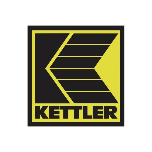 DE VELO-DROOM - KETTLER.png