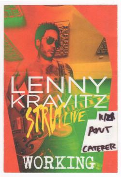 2014-LENNY-KRAVITZ