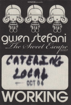 2007-GWEN-STEFANI