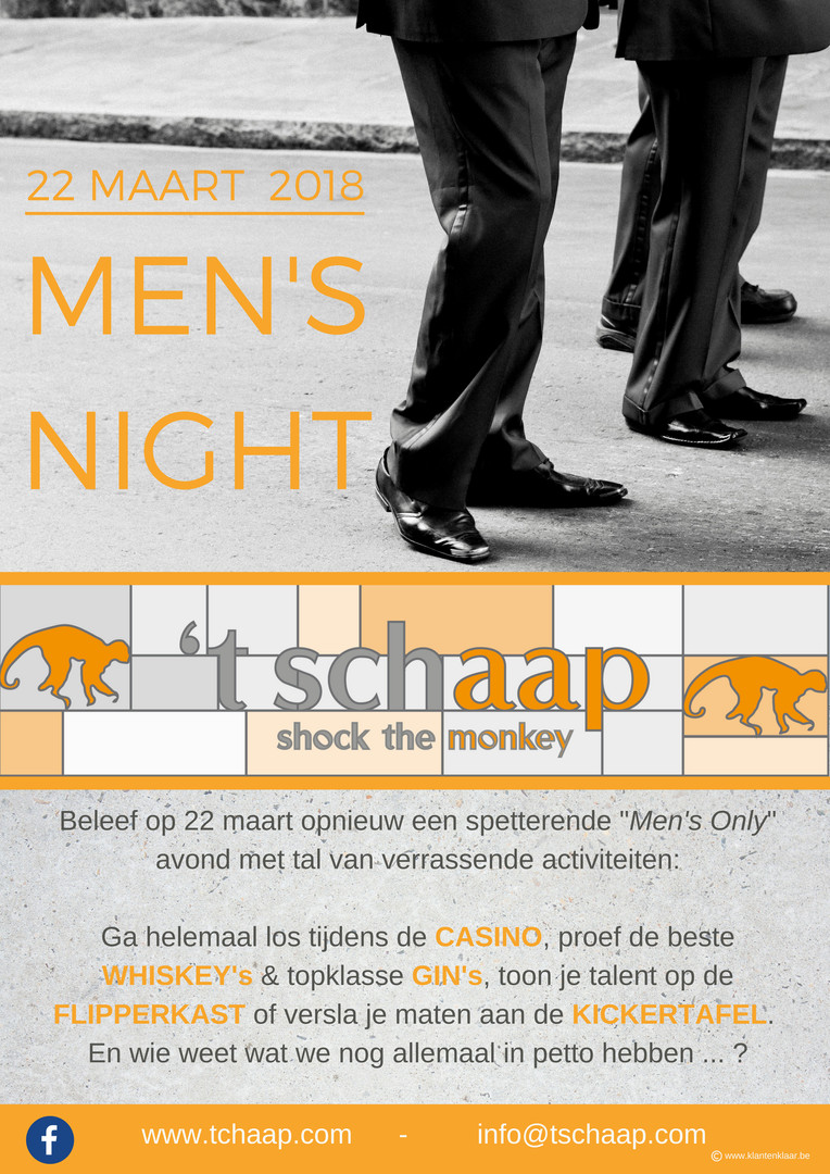 201803 SCHAAP MEN's NIGHT.jpg